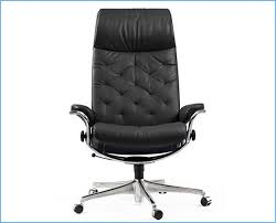 fauteuil bureau inclinable fauteuil de bureau inclinable vintage 50 s stressless metro fice 5r1