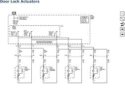 2006 malibu maxx wiring diagram 2007 chevy malibu wiring diagram
