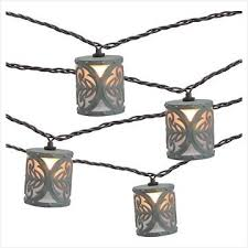target outdoor string lights string lights outdoor patio best of outdoor string lights target
