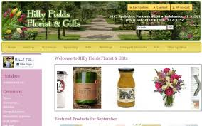 Tallahassee Flower Shops - tallahassee florists delivery hair coloring coupons