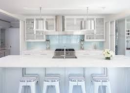 easy to clean kitchen backsplash easy to clean backsplash fireplace basement ideas