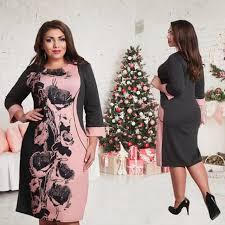 aliexpress com buy elegant fashionable women dresses new 2017