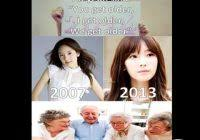 Snsd Memes - beautiful snsd memes probably one of my favorite snsd meme s if you