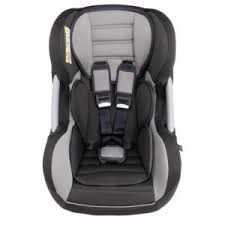 baby siege auto tex baby siège auto cosmos groupe 0 1 pas cher achat vente