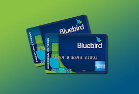 prepaid debit card no fees american express bluebird prepaid debit card review
