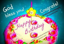 birthday cards to post on facebook free u2013 gangcraft net