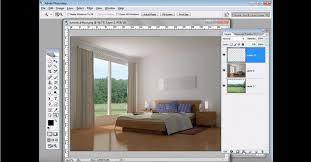 3d max home design tutorial 3ds max tutorials for interior design interiorhd bouvier
