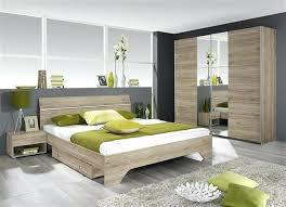 modèle de chambre à coucher model de chambre a coucher chambre fellbach modele de chambre a
