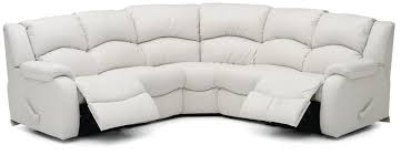 sofas and sectionals com dane 41066 46066 reclining sleeper sectional sofas and sectionals
