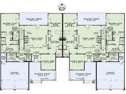 2500 Sq Ft Ranch House Plans by 5000 Sq Ft Ranch House Plans House Design Plans