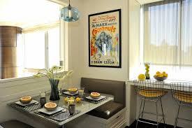 affiche deco cuisine l affiche de en tant qu accessoire déco tendance design feria