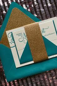 teal wedding invitations best 25 teal wedding invitations ideas on cobalt blue