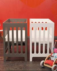 Baby Mini Cribs Mini Baby Cribs And Standard Cribs Home Decor And Furniture