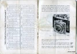 agfa karat 3 5 manual