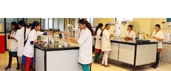 dissertation topics in biotechnology hplc and biotechnology training institute in karnataka highly sophisticated lab infrastructure