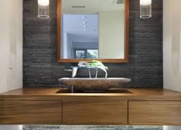 contemporary bathroom design bathroom contemporary design ideas astonishing modern tile