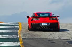 corvette driving nevada review 2015 chevrolet corvette z06 ny daily