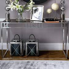 Ultra Thin Console Table Console Table Narrow Australia Ebay Uk Ikea Hack