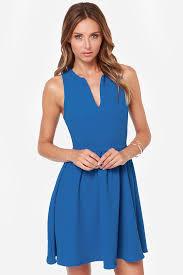 sleeveless dress change of pace sleeveless blue dress blue dresses dresses
