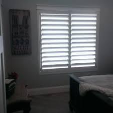 American Windows And Blinds American Blind U0026 Shutter Company 19 Photos Shades U0026 Blinds