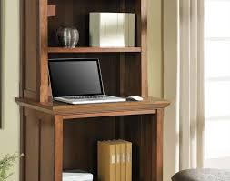 Costco Computer Desk Desk Slim Computer Desk And Wooden Rolltop Computer For Office