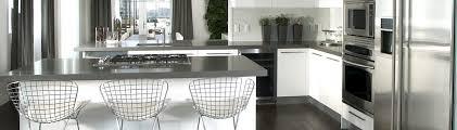 cuisine plus nevers votre cuisine et votre salle de bains sur mesure à proximité de nevers