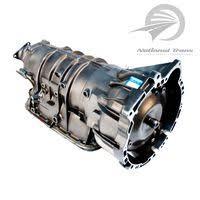 bmw transmissions 325i automatic transmissions best automatic transmission for bmw