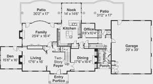 interesting houseplan preferred home design