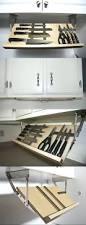 kitchen knives magnetic holder zoom kitchen craft magnetic knife