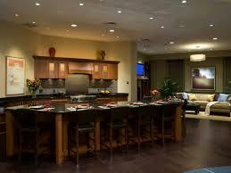 Fluorescent Kitchen Lights Lowes - bathroom breathtaking kitchen ceiling lights lowes fantastic at
