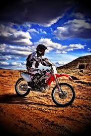 pictures of motocross bikes 89 best dirt bikes images on pinterest dirtbikes dirt biking