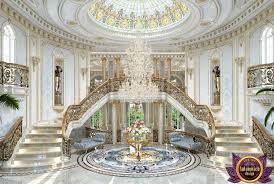 best house layout 3d interior design