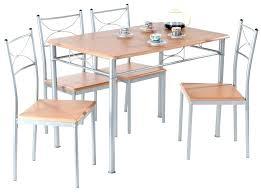 table chaises cuisine historical id info