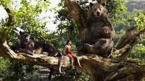 want to vacation like mowgli in u201cjungle book u201d airbnb has treehouses a