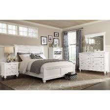 Search Results For  King Size Bed King Size Bed Frame  King - Rc willey king bedroom sets