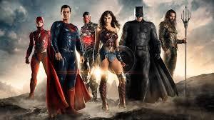 complete dc comics superhero movie release calendar den of geek