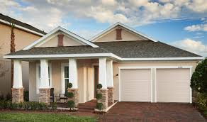 the highlands at summerlake groves in winter garden fl 34787
