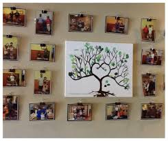 images of reggio inspired classrooms don u0027t forget technology