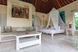 rooms u2014 bali eco adventure resort u0026 seminar center