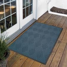 Patio Door Mat Rugs Awesome Outdoor Doormat For Patio Decorating Ideas Www