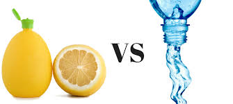 lemon juice vs water henna blog spot