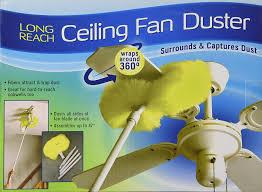 amazon com ceiling fan duster 23930 health u0026 personal care