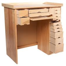 Jewellers Bench For Sale A U0026a Jewelry Supply Watchmaker U0027s Jewelers Bench