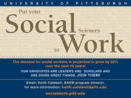 bachelor u0027s degree in social work basw of social work