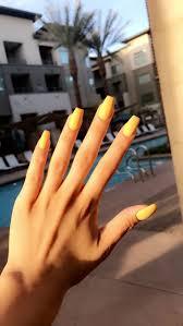 25 best acrylic toe nails ideas on pinterest acrylic toes gel