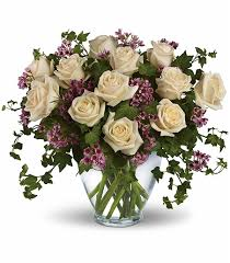 Flower Shops In Albany Oregon - albany flower delivery by florist one