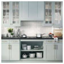 kitchen brilliant revamp with home depot before pics huge giveaway
