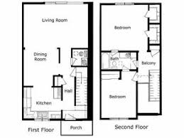Luxury Townhomes Floor Plans North Road Luxury Townhomes Rentals Scottsville Ny Apartments Com