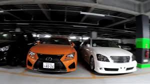 lexus wagon jdm picking up from japan jdm car auction 2002 mercedes benz sl500