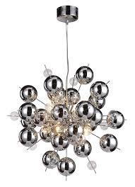 Esszimmerlampen Glas Näve Leuchten Günstig Online Kaufen Real De
